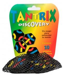Tantrix Discovery Bolsa