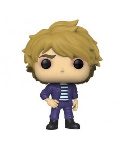 FUNKO POP ROCKS DURAN NICK RHODES 41232