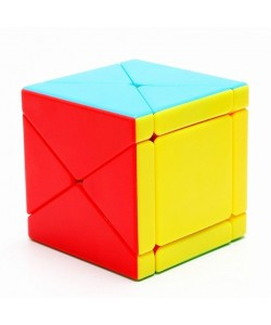 MoYu Fisher Skewb