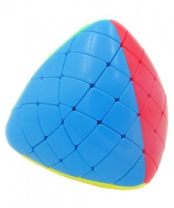 ShengShou Gigamorphix 5x5