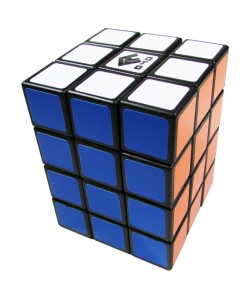 Cube4You 3x3x4