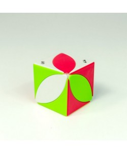 QiYi Ivy stickerless