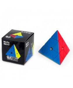 MMoyu meilong pyraminx magnético stick.