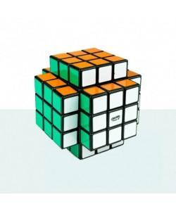 Calvins 3x3x5 Cross Cube