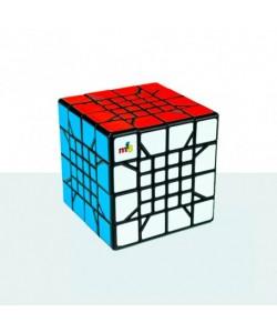 MF8 Son-Mum Cube 4x4 II