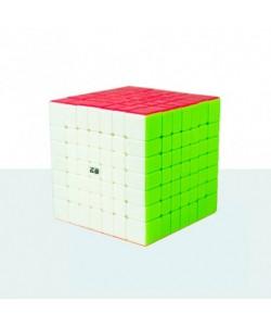 QiYi QiXing 7x7 S2 Stickerless