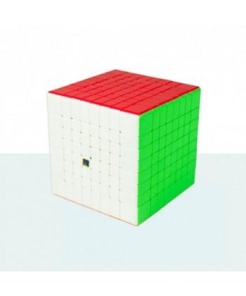 MeiLong 8x8 stickerless