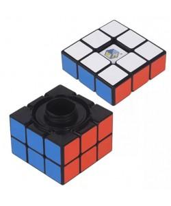 Yuxin Caja Fuerte 3x3