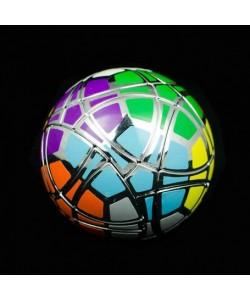 Megaminx Traiphum Ball Calvins Plata