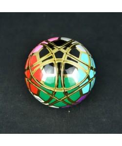 Megaminx Traiphum Ball Calvins Oro