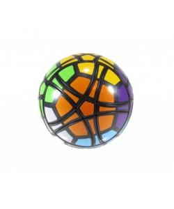 Megaminx Traiphum Ball Calvins negro