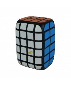2x4x6 Hunter Pillow Calvins - negro
