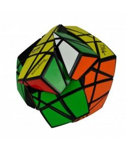 Hexaminx Negro Calvins
