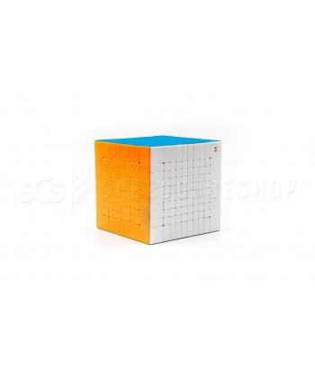 Yuxin little 10x10