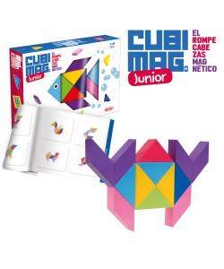 Ludilo Cubimag Junior