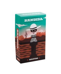 Helvetic Bandida