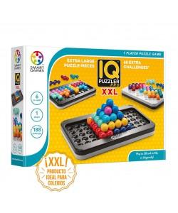 Smart Games IQ Puzzler Pro XXL