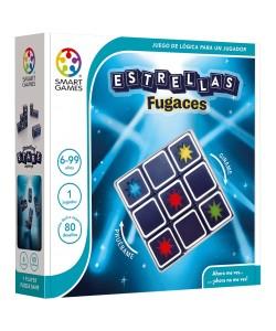 Smart Games Estrellas Fugaces