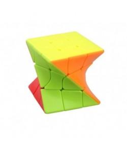 FanXin Twist Cube 3x3 Stick.