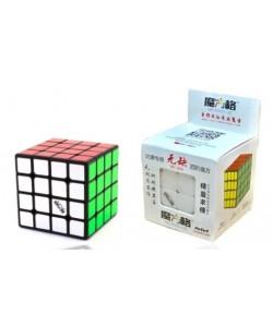 MoFangge WuQue 4x4