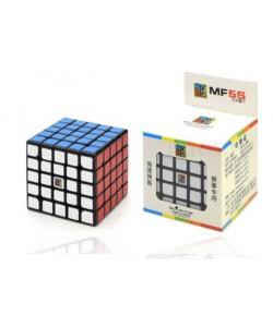 MoFang JiaoShi MF5S 5x5