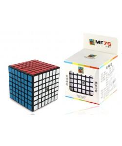MoFang JiaoShi MF7 7x7