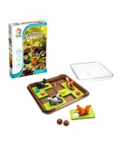 Smart Games Ardillas