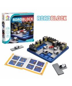 Smart Games Road Block