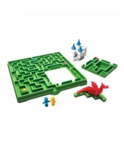 Smart Games La Bella Durmiente