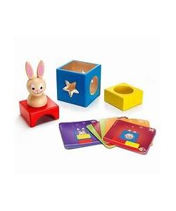 Smart Games Bunny Boo