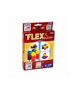 Lúdilo Flex XL Puzzler