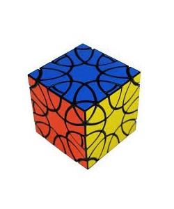 VeryPuzzle Clover