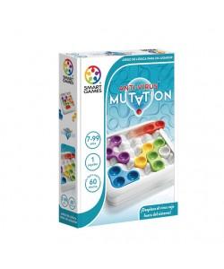Smart Games Antivirus Mutation
