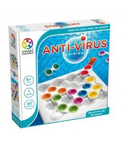 Smart Games Anti-Virus Original