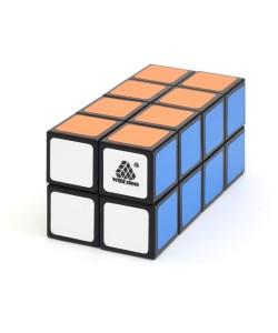 WitEden 2x2x4 Cuboid