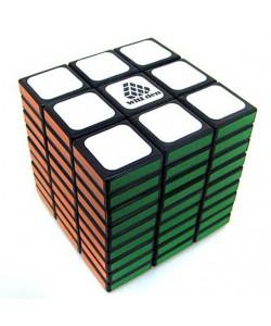 WitEden 3x3x9 Cuboid