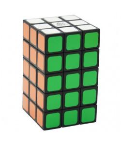 WitEden 3x3x5 Cuboid