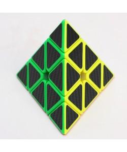 Z-cube Fibra de carbono 2x2
